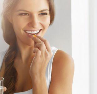 ¿De dónde viene el mito de que el omega 3 es bueno para prevenir enfermedades cardíacas?