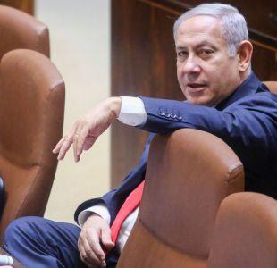 ¿Por qué es tan polémica la ley que define a Israel como un Estado nación judío?