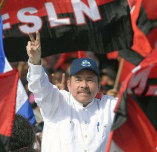 "Daniel Ortega culpa a obispos de ser ""parte de plan golpista"" en Nicaragua"