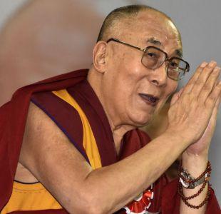 En qué consiste el currículum de felicidad del dalái lama que se enseñará en escuelas de India