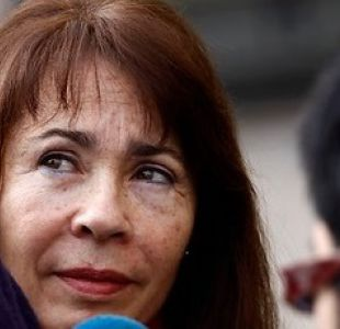 Carmen Gloria Fernández