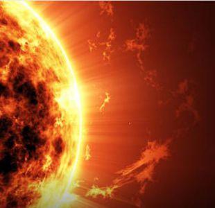 [VIDEO] La NASA lanzará pronto una nave para tocar el Sol