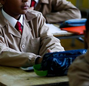 Sistema de Admisión Escolar 2019: Cómo postular y las fechas de cada región