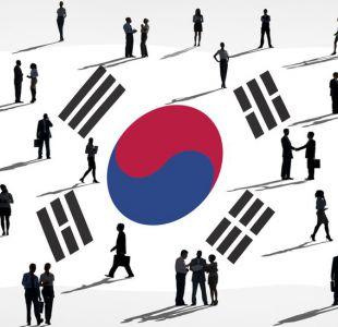Corea del Sur: el lado oscuro de uno de los países más prósperos de las últimas décadas