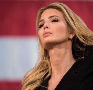 ¿Por qué Ivanka Trump decidió cerrar su marca de moda?