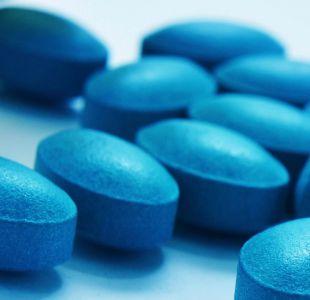 La inesperada muerte de 11 bebés por un ensayo clínico con Viagra en Holanda