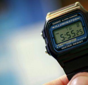 ¿Cuándo hay que cambiar la hora? Se acerca el horario de verano