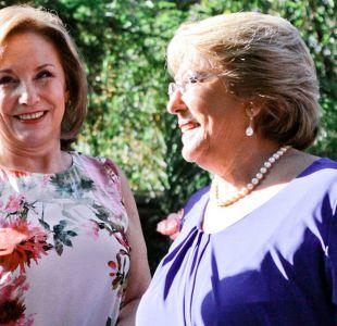 De Cecilia Morel a Daniela Vega: Las mujeres más influyentes del país según Cadem