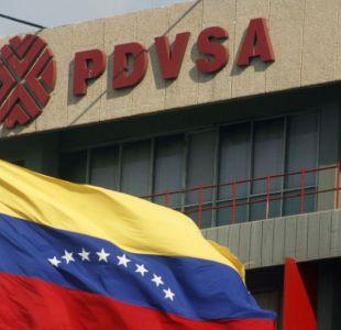 Venezuela: red de exfuncionarios chavistas acusada de desfalcar US$1.200 millones a petrolera PDVSA