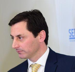 Sernac: Los emisores de tarjetas tienen la responsabilidad de tener mecanismos de seguridad