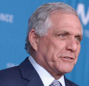 Quién es Les Moonves, presidente de la cadena CBS, investigado por supuesta conducta sexual indebida