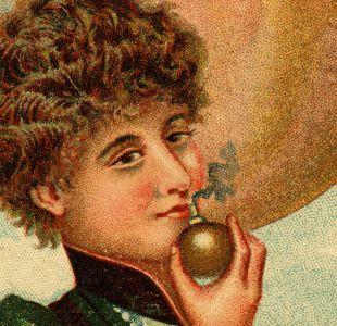 La bola de humo carbólica, el remedio del siglo XIX por el que se prohibió la publicidad engañosa