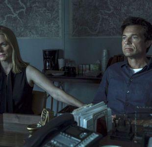 "Netflix libera tráiler oficial de la segunda temporada de ""Ozark"""