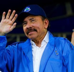 Ortega ofrece diálogo con mediación de la ONU y la Iglesia