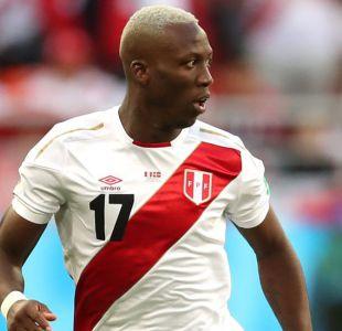 ¿Es el peruano Luis Advíncula realmente el futbolista más rápido del mundo?