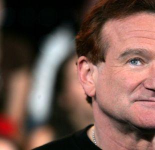 Robin Williams: 5 cosas que aprendimos del documental de HBO sobre el actor