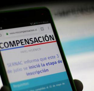 """Compensación del confort: ¿Quiénes recibirán el dinero que """"sobre"""" por intereses o que no se cobró?"""