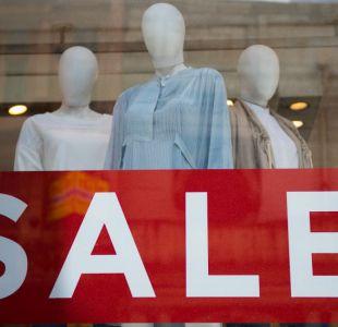 Qué es el efecto ancla en la psicología del consumidor, y cómo hace que nos sintamos bien pagando