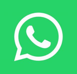 La esperada función nocturna que pronto llegaría a WhatsApp