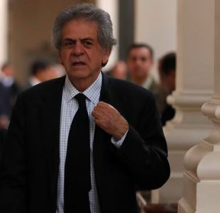 Punta Peuco: Presidente de la Corte Suprema defiende independencia de los jueces en fallos