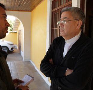 [VIDEO] La Cofradía: Dos sacerdotes renuncian