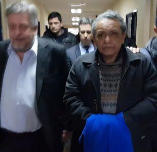 [VIDEO] El chofer que pone en jaque a Cristina Fernández