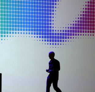 Cuál es el gran desafío que tiene Apple en el futuro