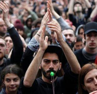 Conoce al país europeo en que la música electrónica se convirtió en símbolo de una revolución