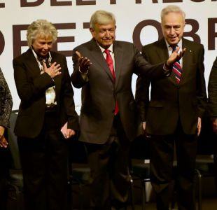 México: la polémica pacificación que propone López Obrador para terminar con la guerra del narco
