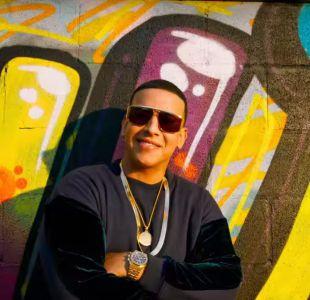 """""""Dura"""" de Daddy Yankee alcanza los mil millones de reproducciones en YouTube"""