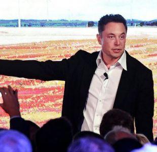 Sacar a Tesla de la bolsa es la mejor opción: el nuevo plan de Elon Musk