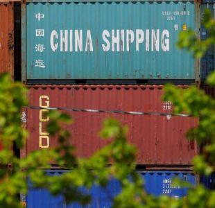 Nuevos aranceles de EE.UU. a China entrarán en vigor el 23 de agosto