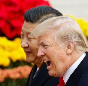 Por qué Trump no ha podido reducir el gigantesco déficit comercial de Estados Unidos