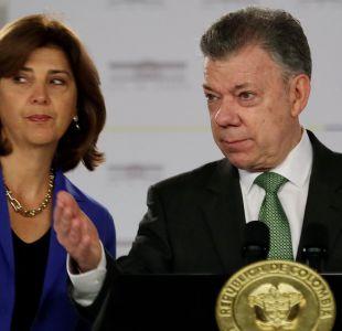 Colombia: el sorpresivo reconocimiento de Palestina como Estado libre, independiente y soberano