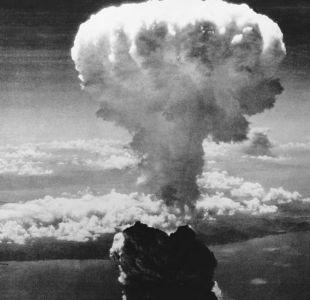 Nagasaki, la olvidada ciudad arrasada junto a Hiroshima por una bomba atómica hace 73 años