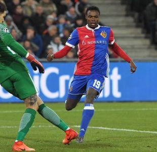 Efecto Guardiola: Cómo los porteros de la Premier League han mejorado su juego con los pies