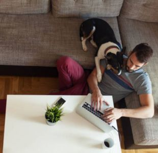 Proyecto de ley de trabajo a distancia: ¿Quiénes podrían trabajar desde la casa?