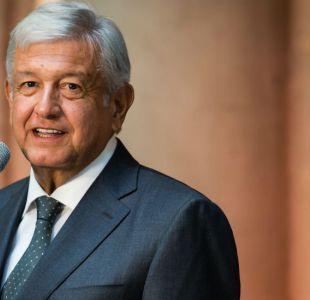 El Año de Hidalgo y AMLO: la irregular tradición política en el cambio de gobierno en México