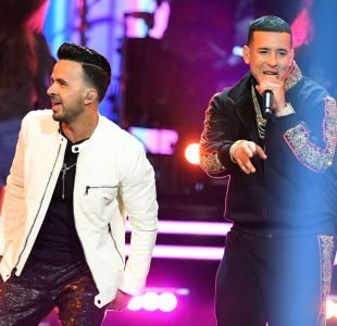 Esto costará ver a Daddy Yankee y Luis Fonsi en Coquimbo, Concepción y Santiago