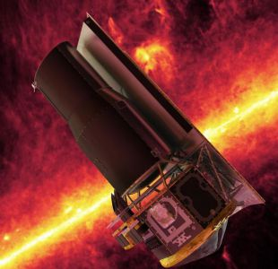 ¿Cómo se puede hacer una misión cerca del Sol, sin quemarse? La divertida respuesta de la NASA