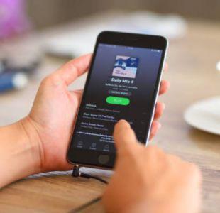 La nueva función de Spotify que podría beneficiar a los usuarios gratuitos