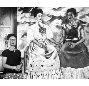 ¿Por qué Frida Kahlo desató un debate sobre el comunismo en Hungría?