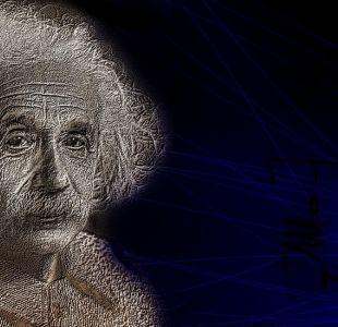 Los matemáticos que ayudaron a Einstein y sin los cuales la teoría de la relatividad no funcionaría