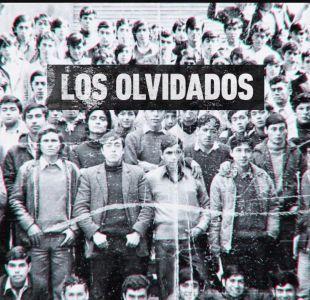 [VIDEO] Reportajes T13 | Los 93 chilenos olvidados en Rusia