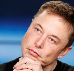 El polémico tuit por el que están investigando a Elon Musk, fundador de Tesla