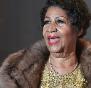 [VIDEO] American Music Awards 2018 rendirá un homenaje a Aretha Franklin y Queen