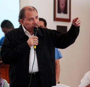 Gobierno de Nicaragua fija en 198 el número de muertos en crisis