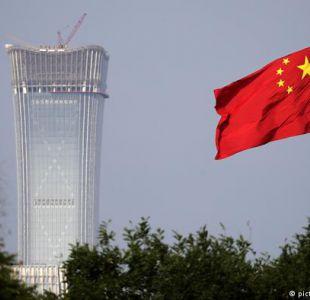 China a EE.UU.: La seguridad nacional no debe frenar las inversiones