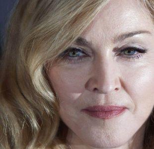 Madonna cumple 60 años: 6 cosas que quizá no sabías sobre la reina del pop de Estados Unidos