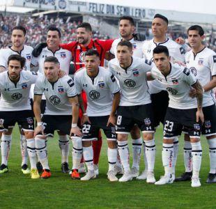 [VIDEO] Colo Colo guardaría a sus figuras pensando en la U y revancha ante Corinthians
